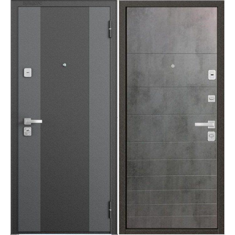Двери межкомнатные образцы фото большой проем мебель предназначена